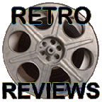 Retro Reviews